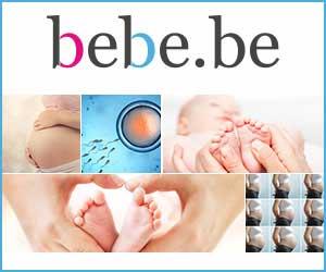 bebe.be