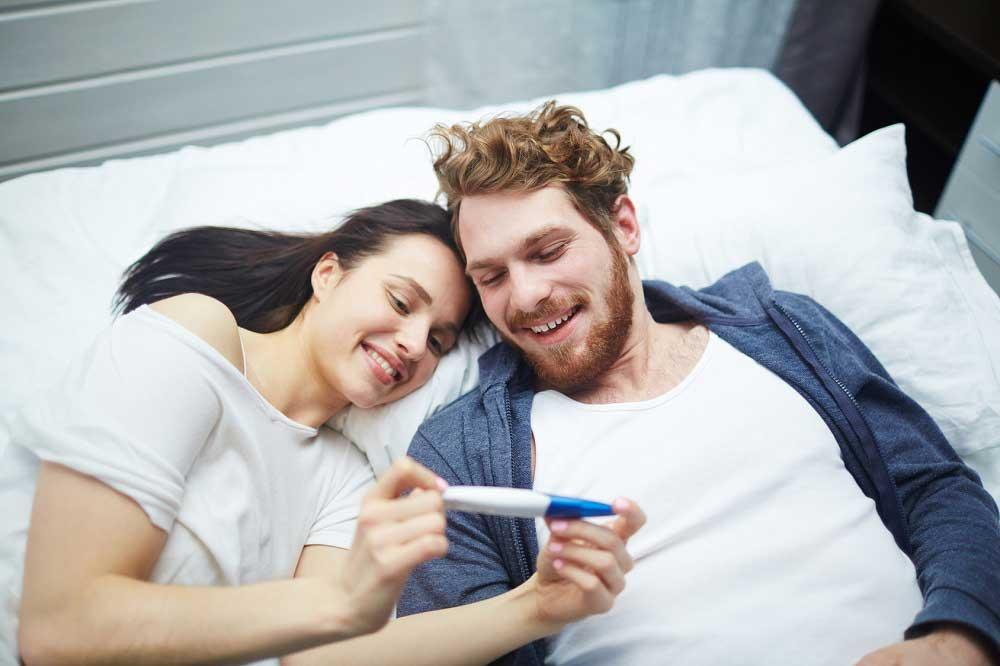 tomber enceinte 6 jours avant les regles & 6 façons que Twitter utilise